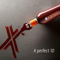 El zumo con la mayor cantidad de antioxidantes. Producto exclusivo de XANGO. Tu puedes ser distribuidor directo en cualquier parte del mundo y GANAR MUCHO DINERO: http://www.xteamsystem.com/cgi-bin/d.cgi/incentivar/es-step0.htm