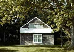 The East Hampton home of Jackson Pollock and Lee Krasner is a visual diary that reveals the intimate and personal facets of their life together there.