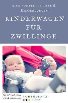 Bester Zwillingskinderwagen » 5 Empfehlungen & 56 Kauftipps Baby Car Seats, Twins, Children, Cards, Buggy, Babies, Fraternal Twins, Best Baby Strollers, Gemini Pictures