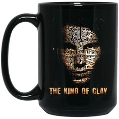 Rafael Nadal Champ10N Mug The King Of Clay Coffee Mug Tea Mug Rafael Nadal Champ10N Mug The King Of Clay Coffee Mug Tea Mug Perfect Quality for Amazing Prices!
