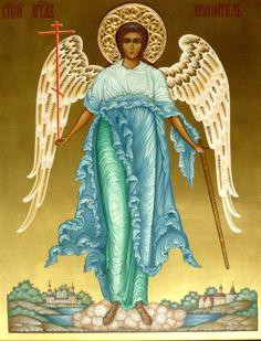 ангел хранитель - Google Search