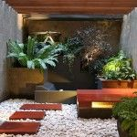 Private-Courtyard-Club-05