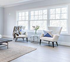 21 Best Hamptons Bedroom Designs Images Hamptons Bedroom Design Bedroom Design