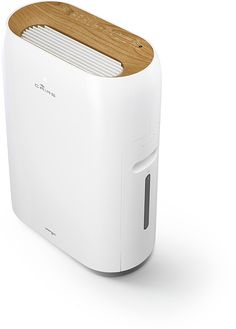photography by sang-sik pang / www.dashstudio.co.kr /  APM-1211GH Multifunctional Air Purifier