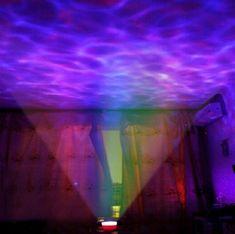 1000 Images About Lanai Lighting On Pinterest String