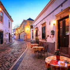 Património da Humanidade, beleza incrível construída pelo Homem. Douro: 10 imagens de cortar a respiração.
