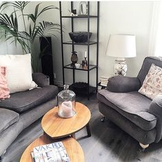 ➖ livingroom ➖