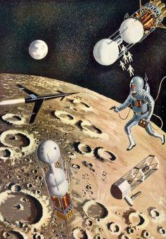 space age techn visit - 236×340