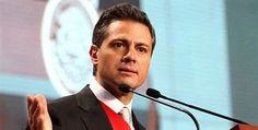 EPN viaja a Coahuila; emprenderá acciones contra violencia