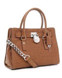 Designer G Handbags Whole And Shoes In New
