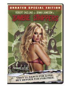 Zombie Strippers (Unrated Special Edition) JAMESON,JENNA http://www.amazon.com/dp/B001DSNEKQ/ref=cm_sw_r_pi_dp_fBusub0Y5JB99