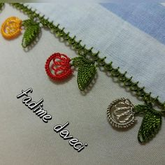 Baby Knitting Patterns, Crochet Patterns, Needle Lace, Tatting, Diy And Crafts, Brooch, Jewelry, Instagram, Hand Embroidery