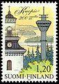 Kuopio-200-years-1982.jpg