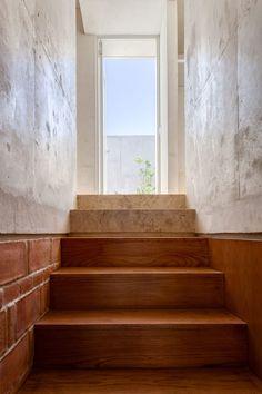 AMBROSI | ETCHEGARAY, Rafael Gamo Fassi · EM House