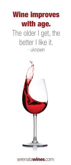 86 Best Wine Quotes images Wine sayings, Wine funnies, Wine jokes
