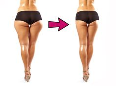 How To Lose Hip Fat (13 Actionable Ways) - Femniqe