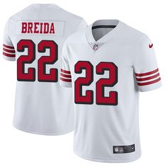 Cheap 74 Best San Francisco 49ers Jerseys images | Jersey outfit, Nfl san  hot sale