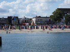 Foto Freitag: Nordseeinsel Föhr | Deutschland Blog #NorthSea #Föhr
