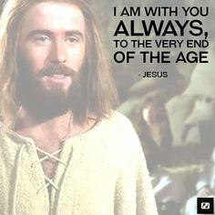 #amen #angels #jesus #god #godisgreat #godisgood #faith #family #forgive #forgiveness #pray #prayer #live #life #love #lifequotes #lovequotes #godquotes #jesuschrist http://quotags.net/ipost/1492144775086873515/?code=BS1KcRoghur