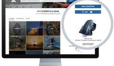 Neuer Buy-Button: Salesforce macht Online-Communites zu Shops