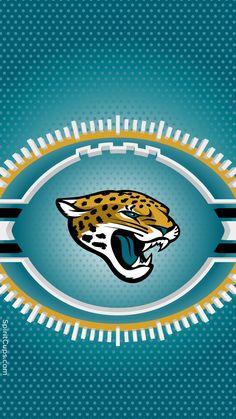 Jaguar Wallpaper, Diamond Wallpaper, Dope Wallpapers, Sports Wallpapers, Iphone Wallpapers, Pro Football Teams, Sports Teams, Jacksonville Jaguars Football, Club America