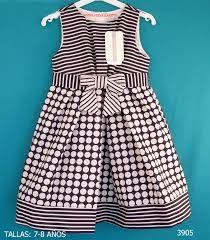Resultado de imagen de vestidos bebe niña online