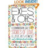 Exes and Ohs