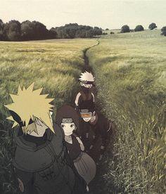 as long as i have naruto on my team Anime Naruto, Anime In, Real Anime, Art Anime, Naruto Cute, Naruto Kakashi, Naruto Shippuden Anime, Otaku Anime, Manga Anime