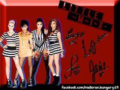 Little Mix #2