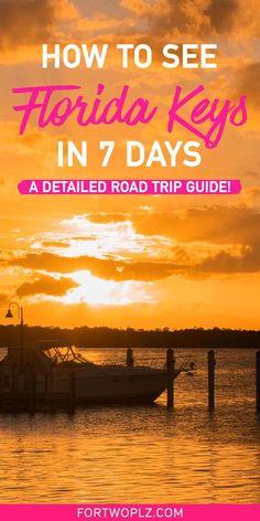 Florida Keys Hotels, Visit Florida, Florida Vacation, Florida Travel, Marathon Florida Keys, Florida Honeymoon, Florida Food, Vacation Trips, Canada Travel