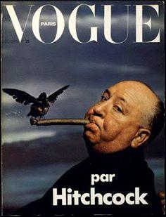ACiDPoP!: ACiDPoP! - Les Années 70 en Couvertures - Seventies Magazine Covers Part1.