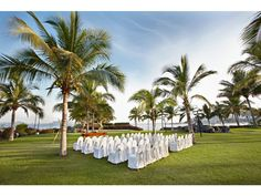 Extra 5% off on bookings with additional benefits at Barcelo Hotels and Resorts, Spain http://dld.bz/eXcVJ