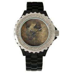 Abigail Wristwatch