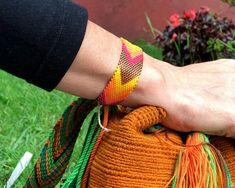 Ladrillo 1011 Friendship Bracelets, Bangles, Jewelry, Outfit, Diy, Anklets, Bracelets, Stud Earrings, Necklaces