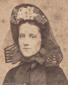Fine Pair of Civil War Era Fashion Plates Man Woman Dressed in Period Styles   eBay