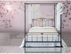 53 fantastiche immagini su arredi rocca bedrooms four poster bed