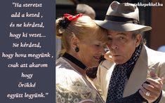 Szerelmes képek idézettel - Idézetek Képekkel Titanic, Cowboy Hats, Lyrics, Song Lyrics, Music Lyrics