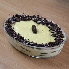 Chipotle, Brazil, Panna Cotta, Cake Recipes, Cheesecake, Yummy Food, Videos, Ethnic Recipes, Sweet