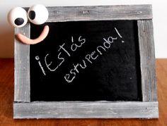 Ideas que mejoran tu vida Reuse, Upcycle, Recycling, Objects, Diy Crafts, Fabric, Ideas Fáciles, Ideas Para, Homeschool