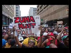 ZUMA MUST FALL Zulu, South Africa, Sad, Moon, Music, Party, The Moon, Musica, Musik