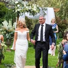 Gippsland Bride offers you access to wedding industry suppliers that give wedding administrations to keep worry of your wedding designs. Wedding Bride, Wedding Day, Wedding Dresses, Industrial Wedding, Getting Organized, Wedding Designs, Big Day, Wedding Planning, Wedding Services