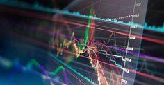 Pese a la escasez de inversión, el crecimiento mundial repuntaría este 2017