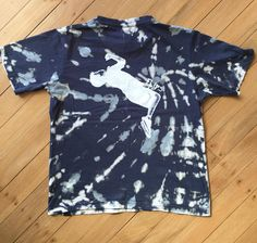 Kids Tie Dye, Gift Wrapping Services, Tie Dyed, Flipping, How To Draw Hands, Tees, How To Make, Prints, Cotton