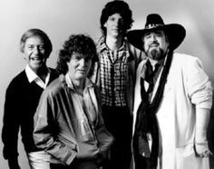 Soupy Sales, Don Imus, Howard Stern and Wolfman Jack OMG those where the days bback in the sixties. Don Imus, Wolfman Jack, Howard Stern Show, Bob Smith, Radio Personality, Vintage Tv, Cbs News, Reggae, Rock And Roll