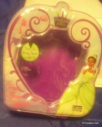 New Disney Princess and the Frog Backpack Free Shipping