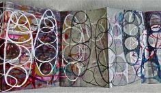 Art Journal/Sophie Munns