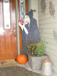 Halloween Lesidee.52 Image Search Ideas Snow White Coloring Pages Disney Coloring Pages Coloring Pictures
