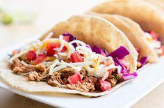 Recipe:+Skinny+Pork+Tacos