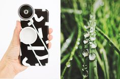 This Phone Accessory Will Make Your Photos Look Sick As Hell