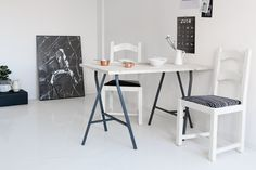 Fantastic Apartments By Fantastic Frank - decor8